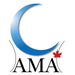 AMA Canada